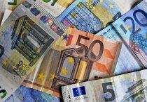 110 тысяч евро пытался незаконно провезти мужчина через псковскую границу