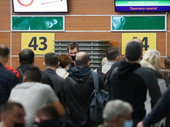 Эксперты рассказали, как Киев готовится к возвращению соотечественников