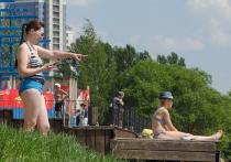 Более 30% россиян не собираются летом уходить в отпуск