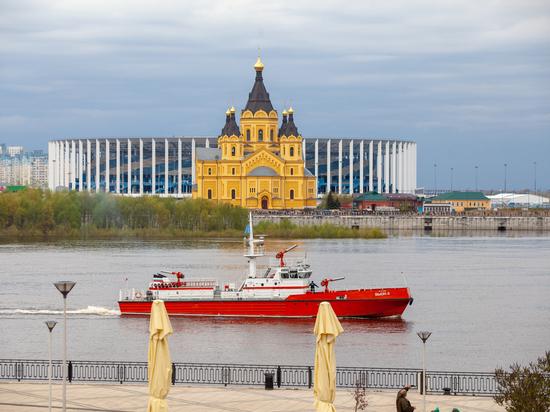 Как сообщил директор департамента финансов администрации города Юрий Мочалкин, доходную часть бюджета Нижнего Новгорода на текущий год предлагается увеличить на 659,2 млн рублей