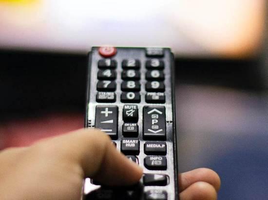 Три дня подряд в девяти районах Рязанской области будут отключать телерадиосигнал