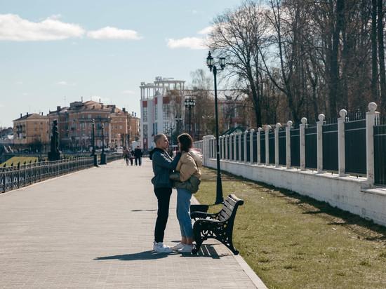 """Горячие, майские, твои: как Тверская область провела """"подаренные"""" Путиным длинные выходные"""