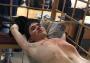 У 19-летнего казанского нелюдя, возомнившего себя богом и потому пришедшего с автоматом «зачищать от биомусора» родную школу,  обнаружилось заболевание мозга — энцефалопатия