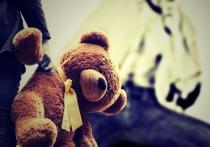 Педофил два года развращал 13-летнюю московскую школьницу, изображая из себя заботливого друга семьи