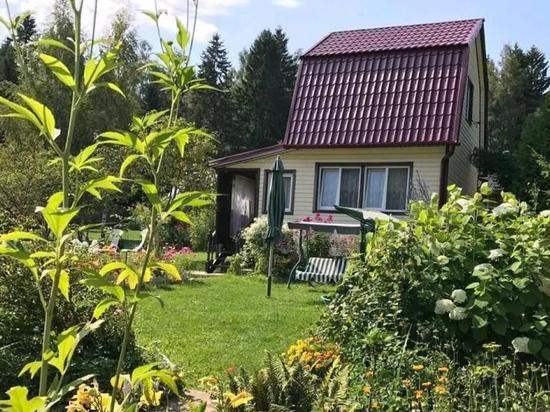 У владельцев дач идеревенских домов появился шанс избавиться от «каши вголове»