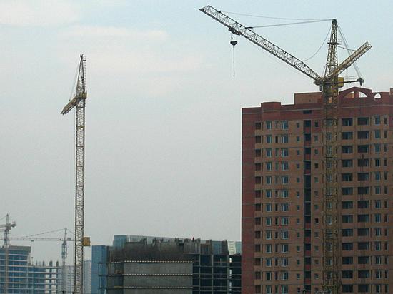 Модернизированные районы «ржавого пояса» или Подмосковье? Вопрос, где лучше покупать жилье, заботит многих жителей столицы и области
