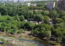 Самыми депрессивными районами Москвы в очередной раз называли Капотню, Гольяново и Бирюлево