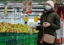 Премьер-министр Михаил Мишустин заявил, что цены на социально значимые продукты растут бешеными темпами из-за жадности отдельных производителей и ритейлеров