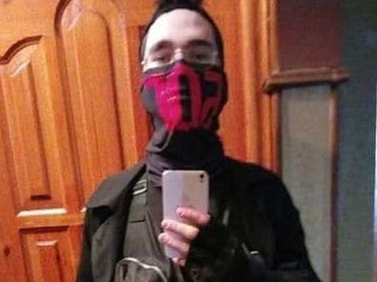 Житель Казани Ильназ Галявиев, арестованный по делу о массовом убийстве в школе, признал вину в преступлении с некоторыми оговорками