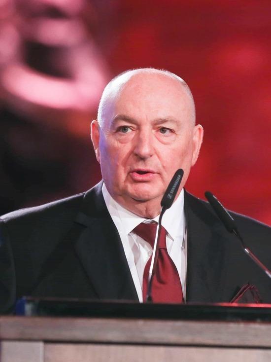 ЕЕК выразил солидарность с Израилем