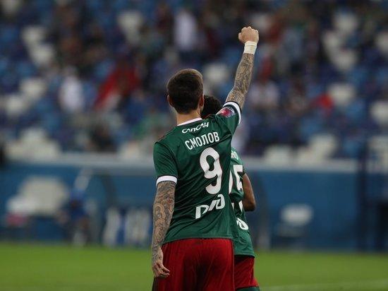 «Локомотив» победил «Крылья» и взял Кубок – от этого лучше почти всем