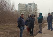В Кузбассе формируется гражданское общество, готовое отстаивать свои права и участвовать в принятии решений, касающихся жизни города