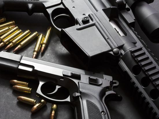 В Приамурье задержан 17-летний подросток, угрожавший повторить казанские события