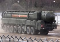 Президент США Джо Байден во время предполагаемой встречи с президентом России Владимиром Путиным обязательно поставит вопрос ограничения нового российского стратегического оружия, которое очень пугает США