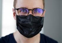 Германия: Институт Роберта Коха опубликовал новые данные о заболеваемости Covid-19 на 13 мая