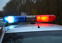 Двое челябинцев угнали автомобиль и устроили ДТП, в котором пострадала женщина