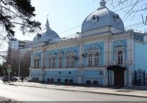 Историки собрали уникальную информацию о работе эвакогоспиталей Алтайского края в годы Великой Отечественной войны