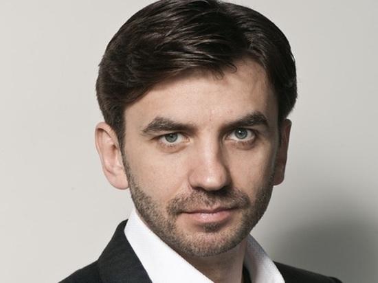 Михаила Абызова выписали из больницы