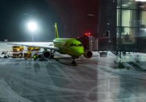 Из Челябинска запускают прямые авиарейсы в Калининград