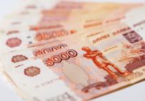 Фальшивые купюры нашли в банках Пскова и Бежаниц