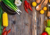 Диетолог рассказала, какие продукты можно есть вечером и не толстеть