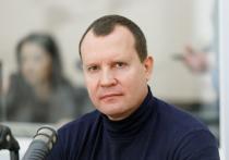 Уголовное дело псковского депутата направили на новое судебное рассмотрение