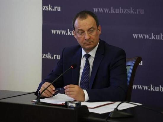 Депутаты ЗСК дали рекомендации УФНС по сокращению налоговой недоимки