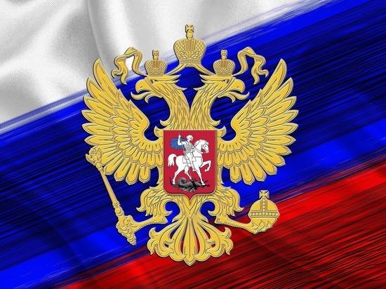 """В предсказаниях """"спящего пророка"""" нашли упоминание о """"новом лидере России"""""""