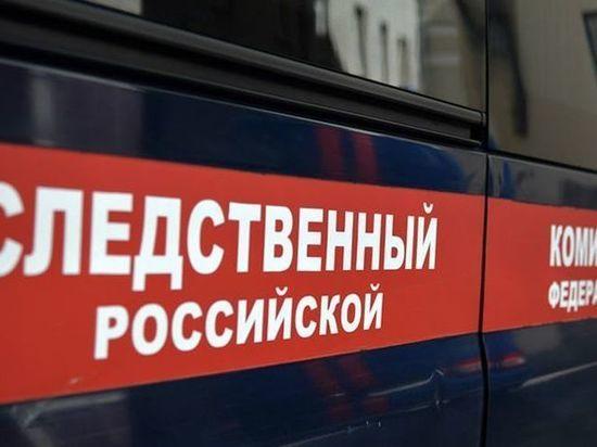 Погорельцы из района Омской области не имеют претензий к главе своего поселения