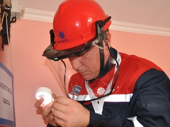 В 1 квартале 21 г специалисты Кировэнерго пресекли хищение 250 тысяч кВт*ч