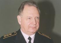 13 мая отмечается 238-я годовщина создания Черноморского флота России