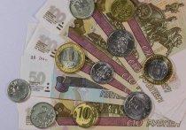 В 2020 году 24,6% граждан России (36 млн человек) имели доход ниже 60% от медианного