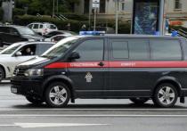 Взрыв произошел сегодня, 13 мая, в школе на северо-западе Москвы