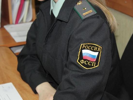 В Краснодаре судебные приставы нашли гранату на улице Димитрова