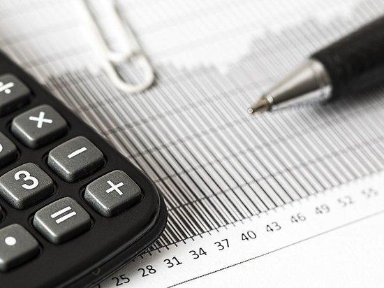 Правительство рассмотрит законопроект об изменении налогообложения иностранного бизнеса в РФ