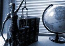 Жители Калуги смогут бесплатно обратиться к юристам