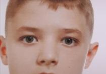 Пропавшего 14-летнего школьника разыскивают в Чите
