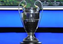 Финал Лиги чемпионов официально перенесен из Стамбула в Порту
