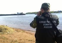 Спасатели уже сутки ищут тело утонувшего в Неве подростка