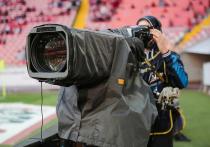 В воскресенье, 16 мая, заканчивается чемпионат России по футболу. В 30-м туре Российской премьер-лиги все матчи покажут в одно время. «МК-Спорт» представляет информацию о том, как и где смотреть телетрансляции всех матчей 30-го тура РПЛ.