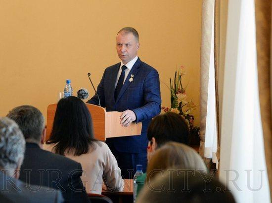 Эксперты об отставке Андрея Потапова: «В администрации Кургана работать некому»
