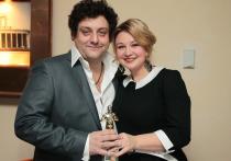 Журналистка «Пусть говорят» заявила об избиении женой Полицеймако: «Частично оскальпировала»