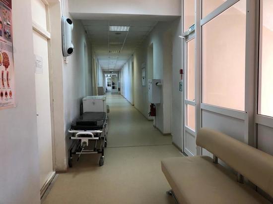 Общероссийский народный фронт проверит качество медицинской помощи в первичном звене