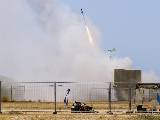 Стороны конфликта готовятся к новому этапу боевых действий