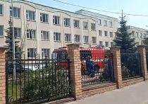 Совершивший вооруженное нападение на казанскую гимназию Ильназ Галявиев мог планировать преступление с апреля, оно не носило спонтанный характер
