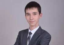Суд на два месяца заключил под стражу 19-летнего Ильназа Галявиева, который застрелил девятерых человек в казанской гимназии