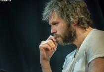 Рязанский театр драмы поставит спектакль по пьесе «Я танцую как дебил»