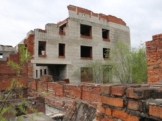 Магнит бетон хабаровск смесь для восстановления бетонной плиты