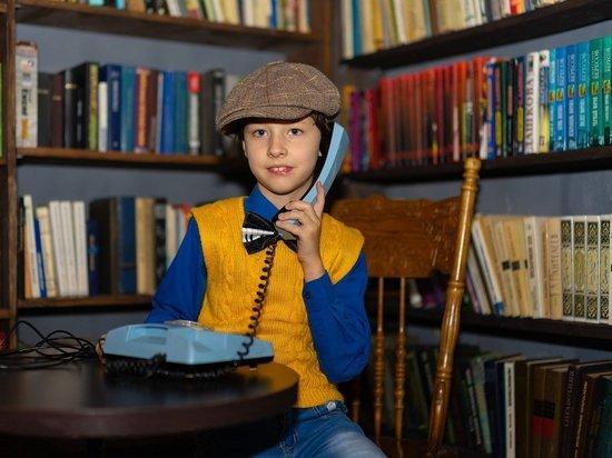 17 мая в Кировской области будет работать телефон доверия для детей