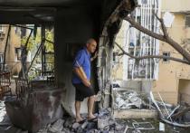 На протяжении последних дней внимание многих людей в самых разных странах планеты приковано к новостям из Израиля и сектора Газа
